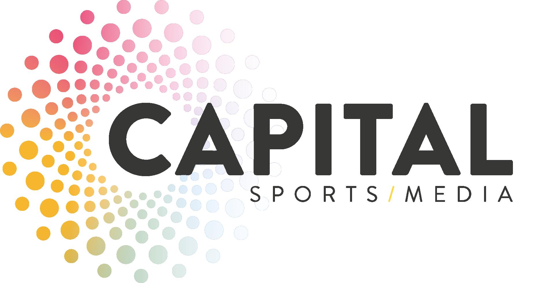 Capital Sports Media