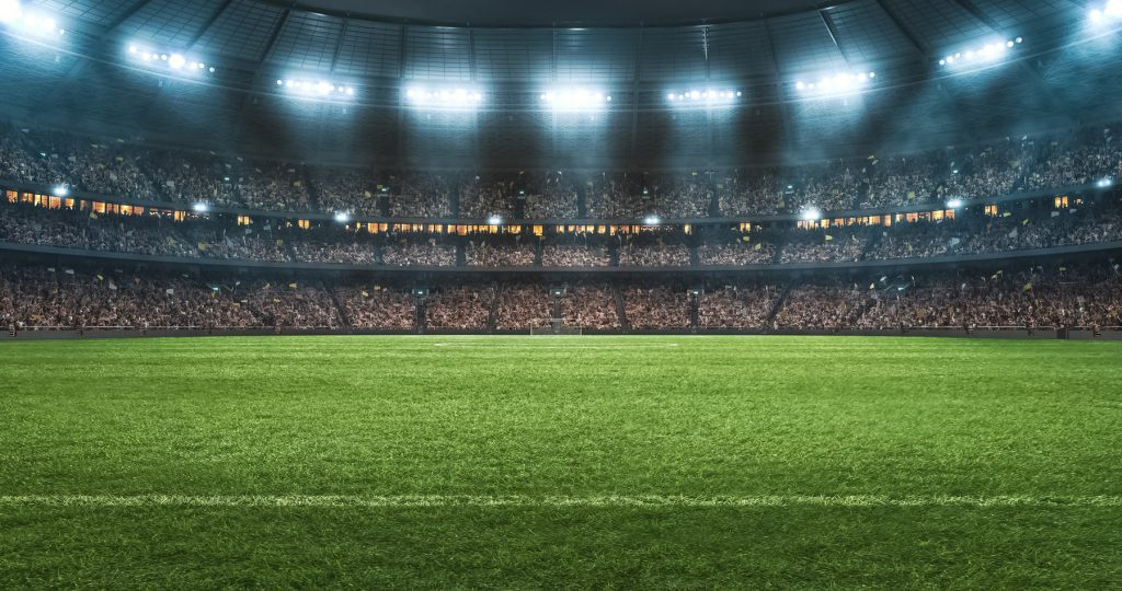 The return of football in Turkey