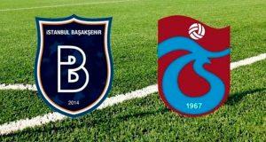 İstanbul Başakşehir or Trabzonspor? Another crucial week in the Turkish Süper Lig